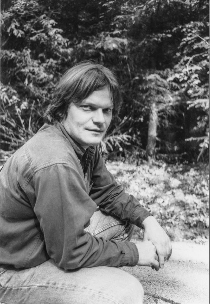 Jörg Schaaf ca. 1999