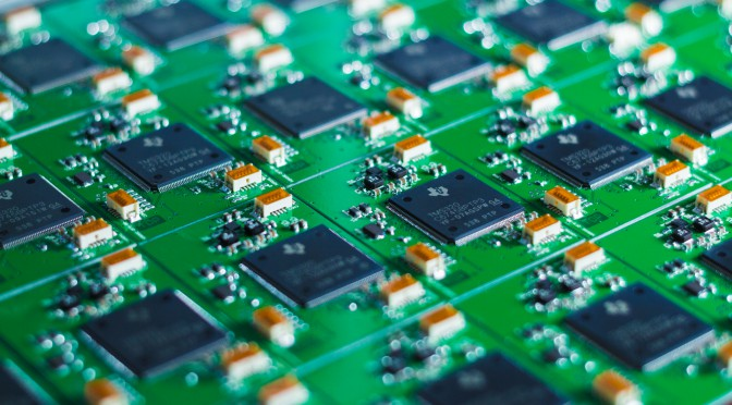 Radikal Technologies Stimmenerweiterung