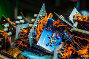 Elektor Format Module