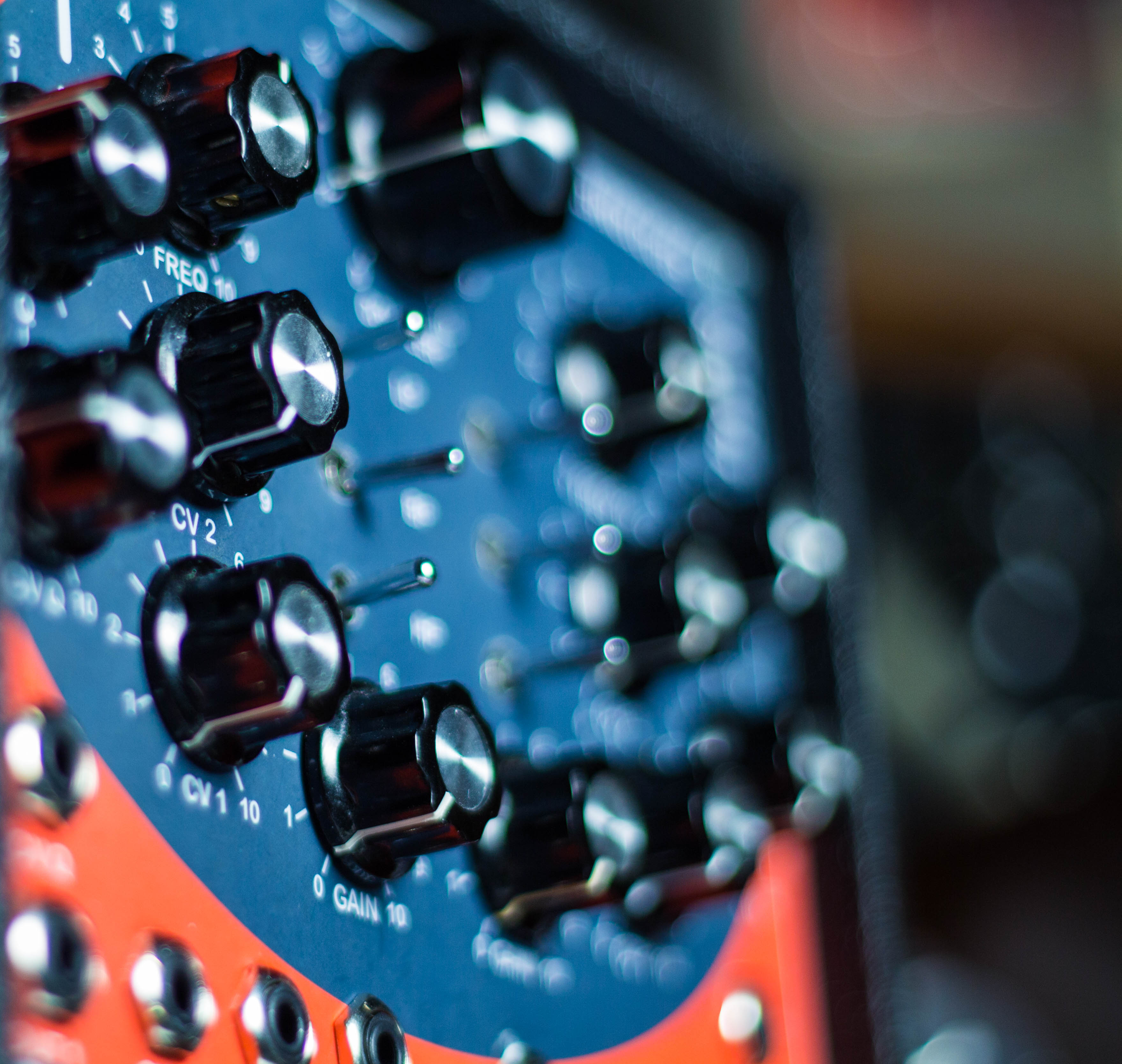 RT451_MultimodeFilter