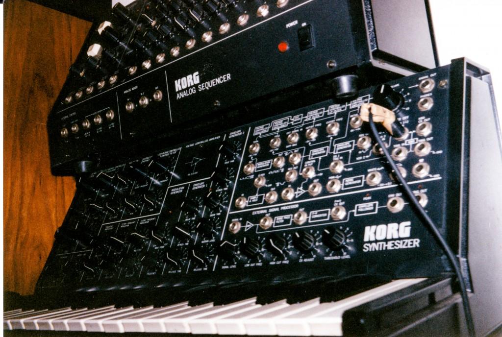StudioLindenMS20_SQ10