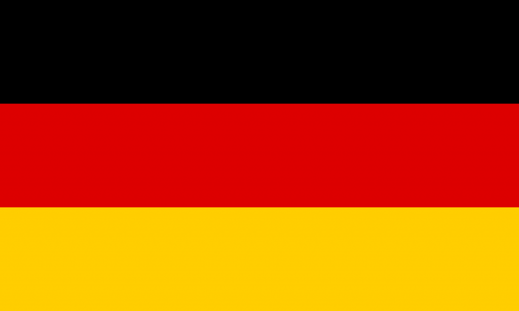 germany_texture
