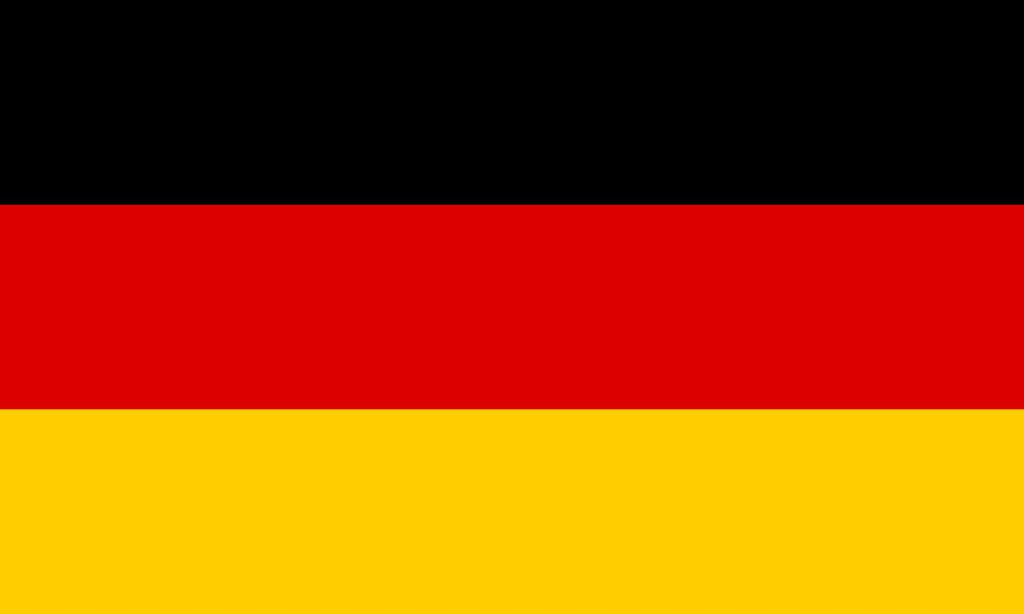 germany_texture